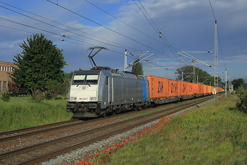 186 434 ZIH Container  Amsdorf IMG_2020_06_06_9999 (8)