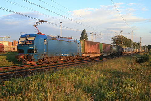 TXL 192 012 NRail  Amsdorf IMG_2020_06_06_9999 (4)TXL 192 012, NRail  Amsdorf