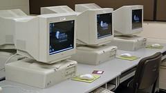 Maury Hall computer lab [03]