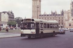 County Bus & Coach.