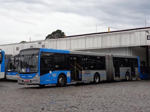 Mobibrasil - 6 3049