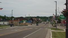 Glenwood, Minnesota