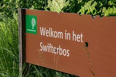 2020-06-01 - Swifterbos