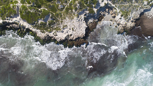 Mullaloo Rocks