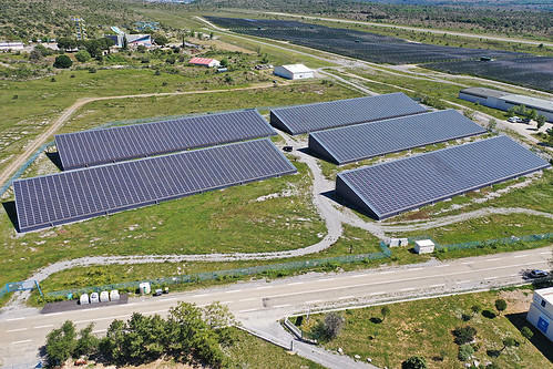 Centrale PV Languedoc 02
