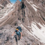 Monte Servagno
