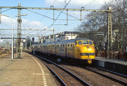 NS DE3 139