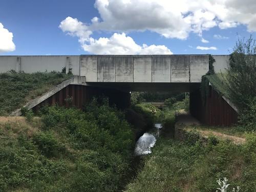betonnatuur