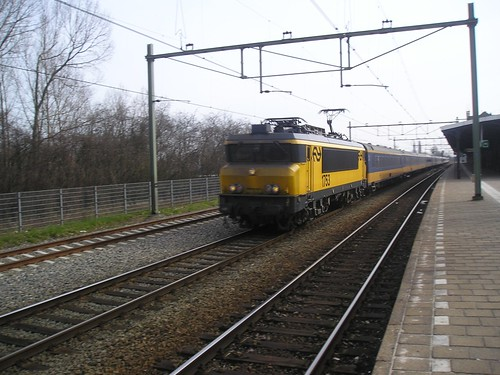 1753 met tr 948 (20-3-2005)