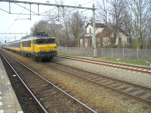 1779 in tr 948 (20-3-2005)