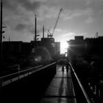 Urban Dream  (Ultrafine eXtreme 100)
