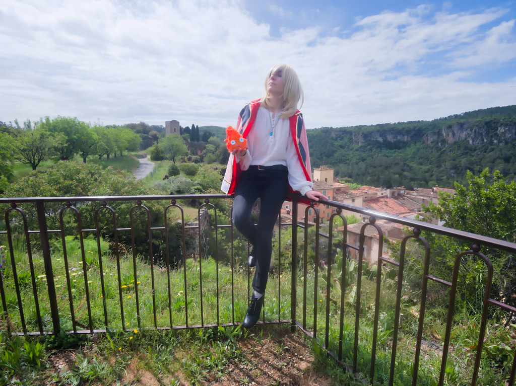 related image - Shooting Hauru - le Chateau Ambulant - ChateauDouble - 2020-05-17- P2122032
