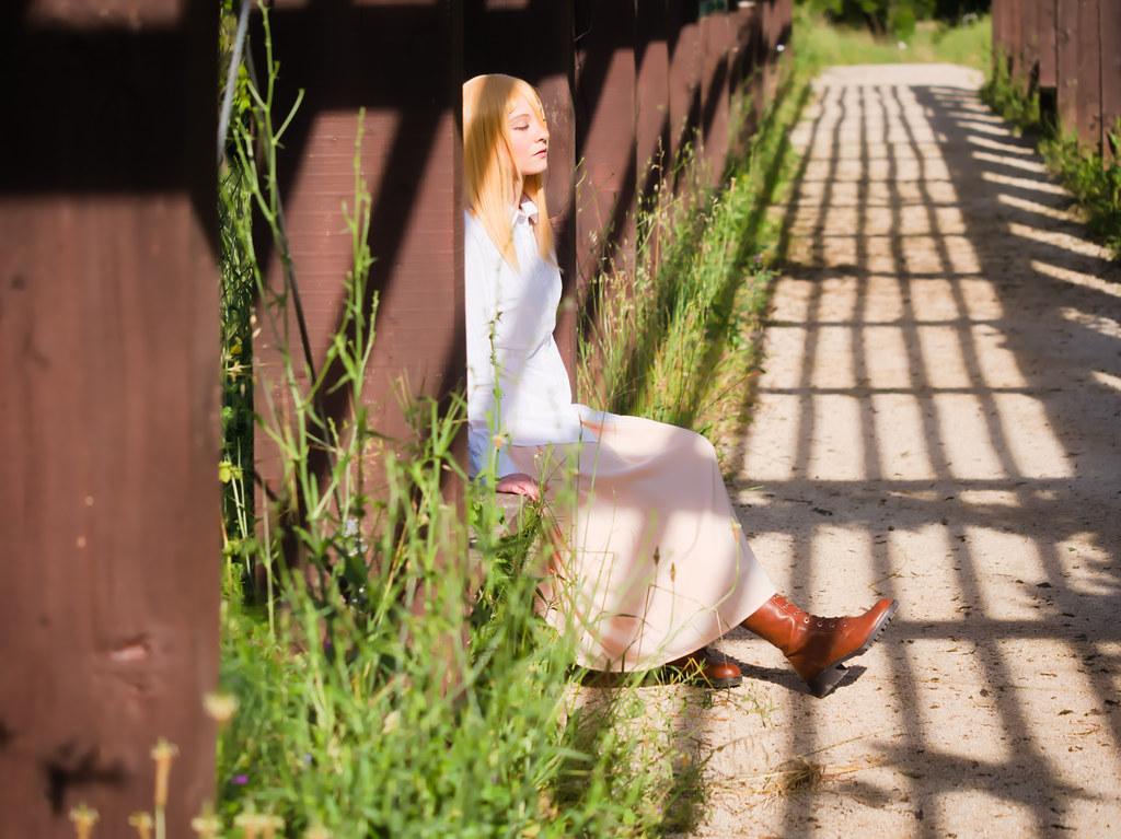 related image - Shooting Christa Lenz - Shingeki no Kyojin - Vanilla - la Font de mai - Aubagne -2020-05-22- P2144002
