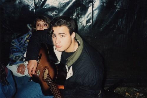 1993.08.01 AF