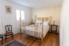 Nora Dahabiya Standard Room II