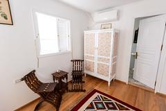 Nora Dahabiya Standard Room III