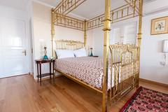 Nora Dahabiya Superior Room