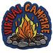 2020 Scouts Virtual Camp Wheeler Review