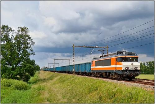 RFO 1837 - Oeken - 08/06/2020