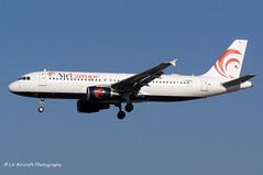 I-PEKL_A320_Volare Airlines_AirEurope
