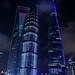 266A3104  SHANGHAI