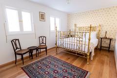 Nora Dahabiya Standard Room I