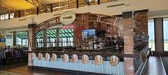Cigar City Brewing - Tampa, FL