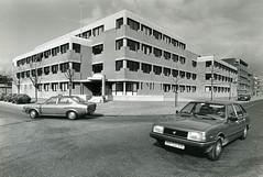 Talbot 1510 / Mazda 929 / Mitsubishi Celeste