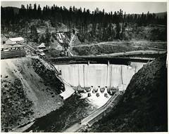 [CALIFORNIA-A-0405] Pardee Dam
