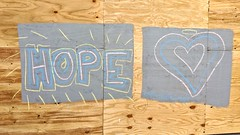 Hope (Heart)