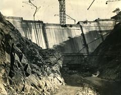 [CALIFORNIA-A-0403] Pardee Dam
