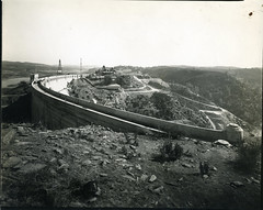 [CALIFORNIA-A-0406] Pardee Dam