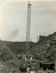 [CALIFORNIA-A-0402] Pardee Dam