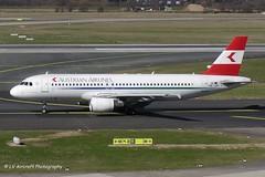 OE-LBO_A320_Austrian_old cs