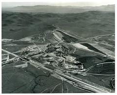 [CALIFORNIA-A-0408] San Luis Dam