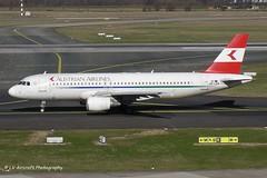 OE-LBN_A320_Austrian_old cs