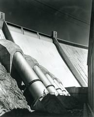 [CALIFORNIA-A-0413] Shasta Dam