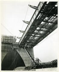 [CALIFORNIA-A-0412] Shasta Dam