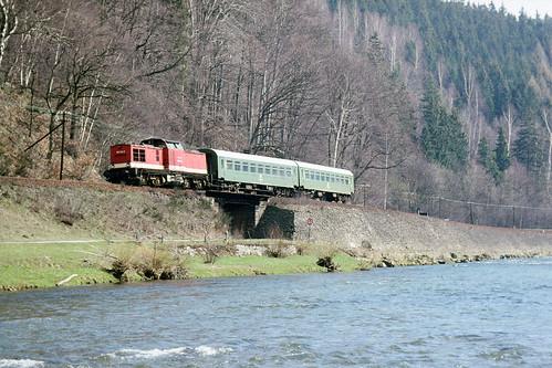 202 342 bei Lengefeld-Rauenstein