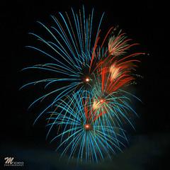 全国花火競技大会 (秋田県大仙市)/Japan Firework Competition Festival