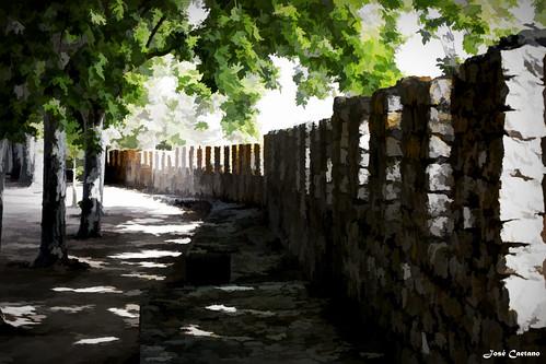 IMG_1825_Castle walls