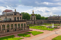 Dresden 2020