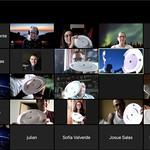 2020 cursos virtuales de astronomía