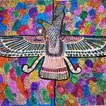 The Abode Embellishment, by Zeyus