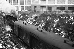 ParisTrip1969 091k
