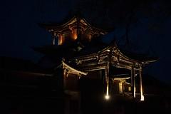 Old Theatre Inn, Shaxi