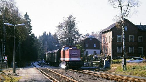 202 574 in Muldenberg