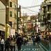 홍대 Hongik University Street