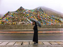 Nyingchi, Tibet