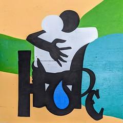 Hope (Hug)